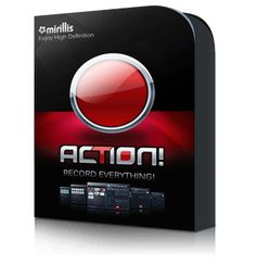 Mirillis Action 2.2.0 Full With Serial Key ! Mirillis Action!Allows regular recording/seize of windows air desktop in a heavenly hd video quality. With hobby! You may record web participant record…