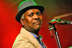Booker T. Booker T Jones, Steve Cropper, Al Jackson, Liberal Education, Soul Singers, Best Bow, Blues Music, 60s Music, Living At Home
