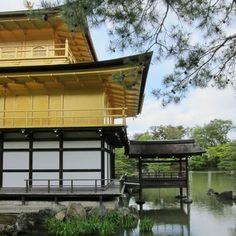 382 besten traditional japanese house bilder auf pinterest asia beautiful places und japanese art. Black Bedroom Furniture Sets. Home Design Ideas