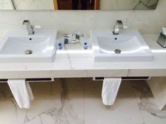 Hotel Costa Canaria - Baños Bungalows Suite