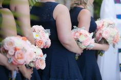 Lily In The Valley Florist – @styledpink