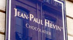 Le célèbre chocolatier, Jean-Paul Hévin, ex-meilleur ouvrier de France, s'est fait un nom en Asie. Il a créé sa marque en 1988, réalise désormais la majorité de ses ventes là-bas. .. #CREATEUR, #MARKETING, #PEOPLE, #PORTRAIT, #STRATEGIE - #Artisan, #Chocolat, #Gastronomie, #Japon, #JeanPaulHévin, #Nttw45, #Pâtissier