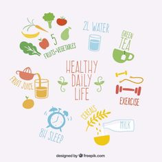 Healthy living at home devero login account access account Healthy Fruits, Healthy Soup, Healthy Chicken Recipes, Healthy Foods To Eat, Healthy Dinner Recipes, Healthy Snacks, Healthy Mind, Pancakes Protein, Smoothies