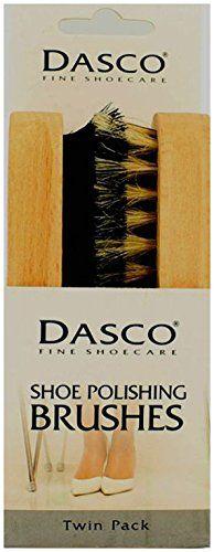 ecobbler DASCO Shoe Polishing Brushes Twin pack Dasco http://www.amazon.co.uk/dp/B00CA2VJ74/ref=cm_sw_r_pi_dp_JKMLwb1P18R1F