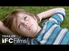 Boyhood, starring Ethan Hawke and Patricia Arquette, is a nominee for Best Picture. The film also received 5 other nominations, including Ethan Hawke for Actor in a Supporting Role, Patricia Arquette for Actress in a Supporting Role, Directing, Film Editing, Writing (Original Screenplay).