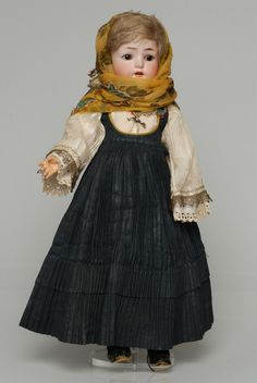 Queen Olga Doll Collection: Kymi Euboea Dolly Mixture, Passionate People, Folk Costume, Traditional Dresses, Art Dolls, Queen, Greek Costumes, Disney Princess, Fairies