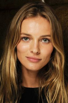Eight ways to hit refresh on your beauty look for spring gallery - Vogue Australia