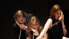 Аукционы VS Галереи. Встречная диффузия http://rupo.ru/m/5386/ #артрынок #артбизнес #аукционы #christies #sothebys