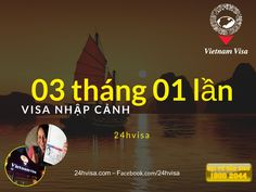 thu-tuc-xin-visa-03-thang-01-lan-cho-nguoi-nuoc-ngoai_1