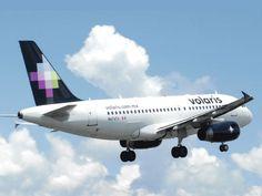 Identidad Volaris http://www.forssell.biz/