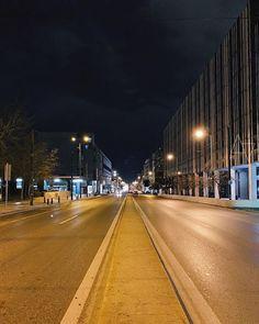 Με λίγη υπομονή και όλα θα πάνε καλά! Athens, Sidewalk, Side Walkway, Walkway, Athens Greece, Walkways, Pavement