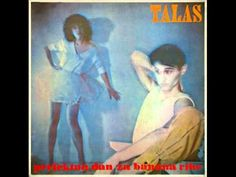 VIA talas (Bojan Pečar) - Perfektan dan za banana ribe Nina Simone, Pop Music, Reggae, My Boys, Rock And Roll, Dan, Indie, Painting, Banana