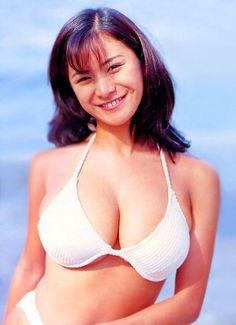青木裕子 グラビアの画像 p1_28