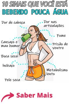 Health Facts, Health Tips, Dr Web, Mundo Fitness, Self Help Skills, Pilates Workout, Herbalife, Personal Trainer, Body Care