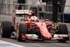 F1 News, Drivers, Results - Formula 1 Live Online | Sky Sports