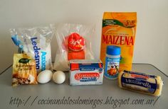 Colombian Bunuelos Recipe, Donuts, Snack Recipes, Dessert Recipes, Dinner For 2, Colombian Food, International Recipes, No Bake Desserts, Chips