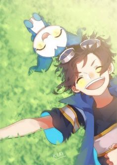 Daisuke Motomiya e Chibimon - Digimon Adventure 02 Digimon Wallpaper, Gatomon, Digimon Adventure 02, Digimon Frontier, Digimon Digital Monsters, Water Dragon, Nerd Geek, Anime Comics, Cartoon Characters