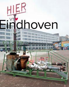 vt loves Eindhoven