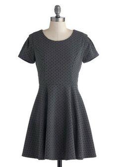 Brauhaus Party Dress, #ModCloth