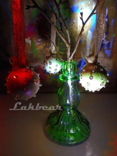 Lakbear has shared 1 photo with you! Christmas Diy, Creative, Photos, Home Decor, Pictures, Decoration Home, Room Decor, Home Interior Design, Homemade Christmas