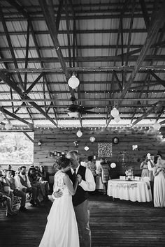 Photo from Levi + Taylor - Married! collection by meghann chapman photography at Lovewell Lodge and Weddings Pembroke VA