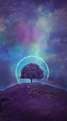 """Search Results for """"tree of life wallpaper iphone"""" – Adorable Wallpapers Fantasy Kunst, Fantasy Art, Galaxy Wallpaper, Wallpaper Backgrounds, Wallpaper Space, Travel Wallpaper, Iphone Wallpapers, Desktop, Fantasy Landscape"""