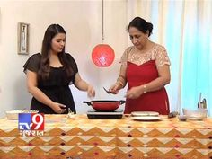 5 Star Tadka - Panjabi Maththi & Chocolate Laddoo