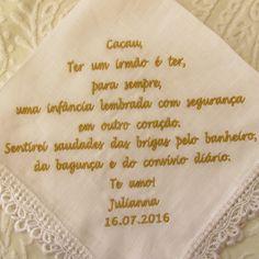 lenco-em-cambraia-de-linho-com-guipir-lembrancinha.jpg (1200×1200)