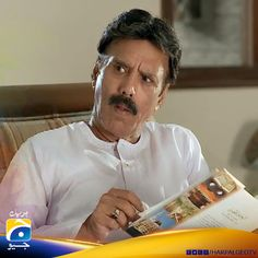 #Harpal #Geo #Drama #Entertainment #NoorJehan