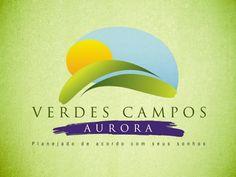 apresentao-verdes-campos-aurora by Iper Imóveis via Slideshare