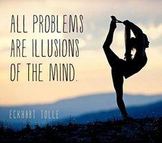 yoga quote - Google zoeken