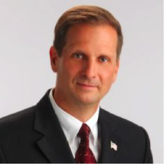 Who doesn't love seeing a military veteran in office? Meet the newly-elected member of Congress, Chris Stewart #LeadOn http://www.gotyour6.org/served-our-country-in-the-military-and-now-in-office-congressman-elect-chris-stewart/