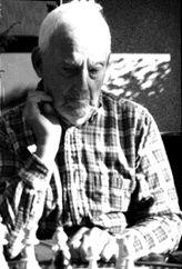Paul smith artista da máquina de escrever - Pesquisa Google