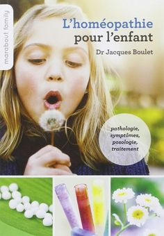 With VitalSource, you can save up to compared to print. Boiron, Fun, Kids, Lifestyle, Parfait, Books, Products, Natural Antibiotics, Naturopathy