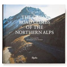 Cycling Books | Cycling Guides | Cycling Prints and Magazines | Rapha Site