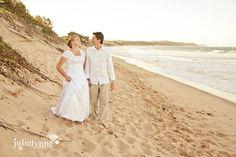 { Weddings } | Julie Lynne Photography