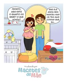 Humor, Family Guy, Comics, Fictional Characters, Mother And Baby, Funny Comics, Funny Stuff, Jokes, Being A Mother