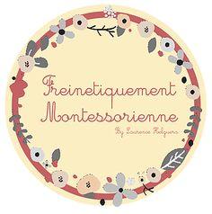 freinetiquement montessorienne   La classe d'accueil Art Montessori, Montessori Classroom, Reggio, Ms Gs, Preschool Art, Fine Motor Skills, Activities For Kids, Decoupage, Homeschool