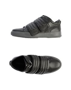 0b3440362a0d7 Dsquared2 Low-Tops - Men Dsquared2 Low-Tops online on YOOX United States.  Ranko Klacar · sneakers