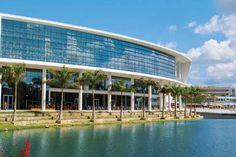 University of Miami, Florida