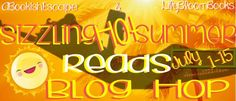 Bibliophile Mystery: Sizzling Hot Summer Reads Giveaway Hop! Internatio...