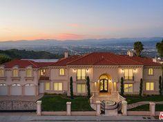 12063 Crest Ct, Beverly Hills, CA 90210   MLS #20574926   Zillow