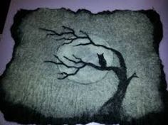 Bilderesultat for toving sitteunderlag Fabric Art, Crochet Stitches, Sewing, Inspiration, Creative, Pictures, Biblical Inspiration, Dressmaking, Couture