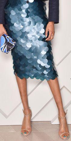 #Mermaid #skirt More