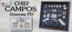 Chief Campos