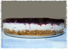 New Cheese Cake Recetas Light Ideas Healthy Dessert Options, Bolo Fit, Chocolate Cheese, Mini Cheesecakes, Easy Cake Recipes, Cooking Light, Cheesecake Recipes, Tapas, Food And Drink