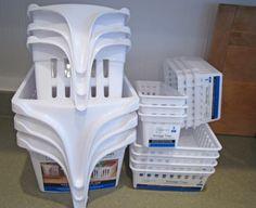 Goodbye, House. Hello, Home! Blog : So, I Organized my Refrigerator :: A Conversation Starter