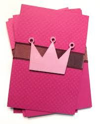 Image result for card paper crown