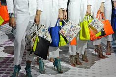anyahindmarch - Google Search