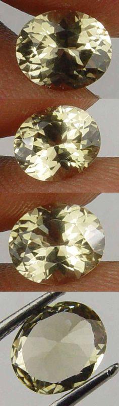 Kornerupine 168167: 1.05Ct Glowing Oval 100% Natural Kornerupine 10090117 -> BUY IT NOW ONLY: $40 on eBay!